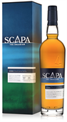 Scapa Scotch Single Malt Skiren